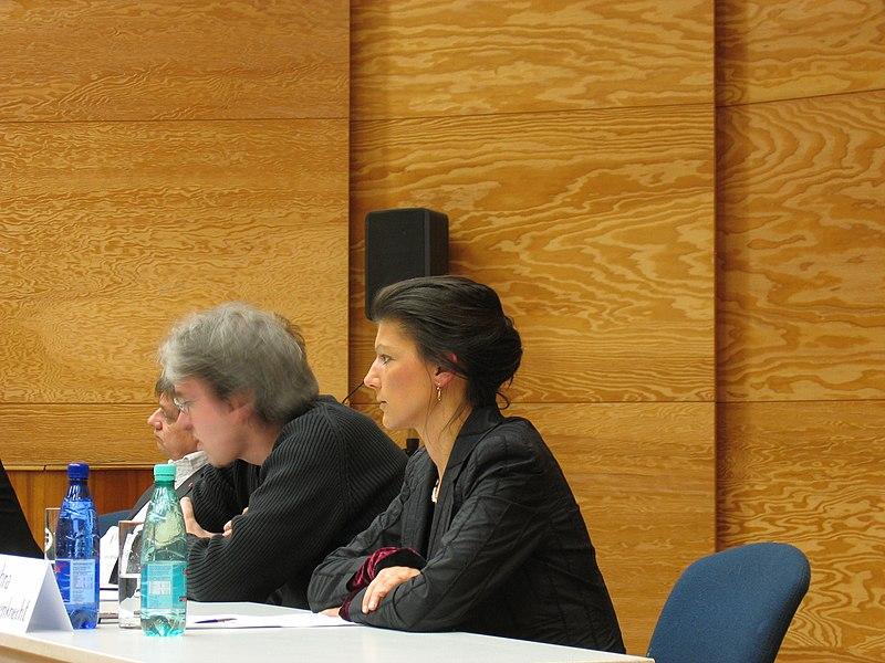 File:Sahra-wagenknecht-2008-02.jpg