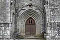Saint-Angel (Corrèze) Prieuré Saint-Michel-des-Anges 377.jpg