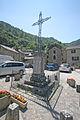 Saint-Chély-du-Tarn 03.JPG