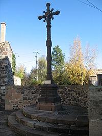 Saint-Cirgues-sur-Couze-Croix.jpg