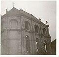 Saint-Cyr l Ecole ESM 12-1961 03.jpg