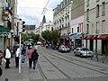 Saint-Denis - Rue Auguste-Delaune 01.jpg