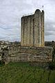 Saint-Emilion 03 Chateau du Roi by-dpc.jpg