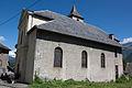 Saint-Etienne-de-Cuines - 2014-08-27 - MG 9735.jpg