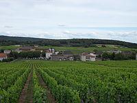Saint-Gengoux-de-Scissé.jpg