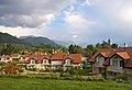 Saint-Légier-La Chiésaz houses 2011-04-30.jpg