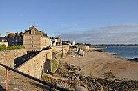 Saint-Malo remparts 004.JPG
