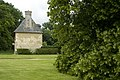 Saint-Maurice-d'Ételan, château-PM 30314.jpg