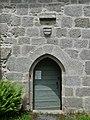 Saint-Oradoux-de-Chirouze église porte.jpg