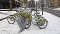 Saint Étienne-Cours Fauriel-2012 02 14.jpg