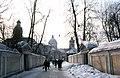 Saint Alexander Nevsky Monastery, Leningrad (32049595685).jpg