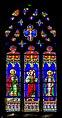 Saint Geraud church of Salles-Curan 06.jpg
