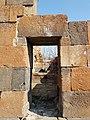 Saint Hovhannes chapel of Avan by ArmAg (14).jpg