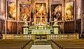 Saint James church of Montauban 08.jpg