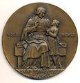 Saint Jean-Baptiste de la Salle medaille.jpg