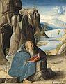 Saint Jerome Reading A33323.jpg