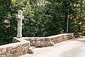 Saint Maurice de Sorgues-Croix de chemin-20140628.jpg