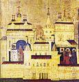 Saint Paisy of Uglich and Pokrov Monastery.jpg