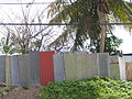 Saint Peter, Barbados 011.jpg