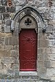 Saint Stephen Cathedral of Cahors 05.jpg