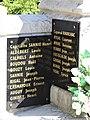 Sainte-Eulalie-d'Olt monument aux morts (3).jpg