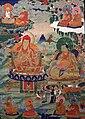 Sakya Pandita Kunga Gyaltsen and Drogon Chogyal Phagpa.jpg