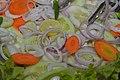 Salad - Kolkata 2015-07-15 3128.JPG