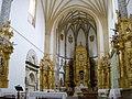 Salamanca - Convento de las Ursulas 18.jpg