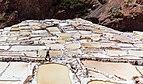 Salineras de Maras, Maras, Perú, 2015-07-30, DD 16.JPG
