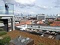 Salling Rooftop 05.jpg