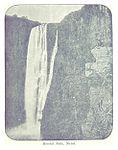 Salmond(1896) pg117 Howick Falls, Natal.jpg