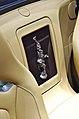 Salon de l'auto de Genève 2014 - 20140305 - Bugatti Veyron Grand Sport Vitesse Rembrandt Bugatti 12.jpg