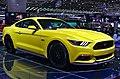 Salon de l'auto de Genève 2014 - 20140305 - Ford 20.jpg
