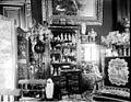 Salon du château de Saint Bel, chez Mr Constans (6005354322).jpg