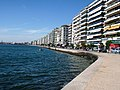 Salonica Waterfront - panoramio.jpg