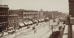 Salt lake city main street c1890 ug.jpg