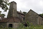 Saltford Brass Mill