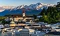 Salzburg (48489723107).jpg