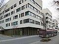 Salzburg - Lehen - Stadtwerk Lehen - 2021 01 30-2.jpg