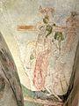 Salzgitter-Engerode - St.-Marien-Kirche - Malerei Kreuzabnahme.jpg