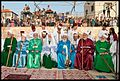 Samaritans' Passover at Mount Gerizim (5671133587).jpg