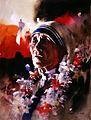 Samir-mondal-watercolor-mother-teresa.jpg