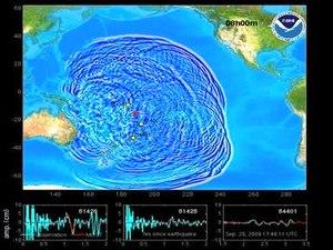 File:Samoa tsunami animation 20090929 samoa a.ogv