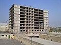 Sampad Shahid Haghani Bandar Abbas - panoramio (1).jpg