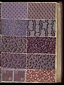 Sample Book (France), 1850 (CH 18482021-146).jpg
