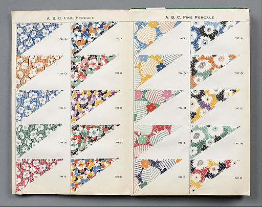 Sample book - Google Art Project (6821783)
