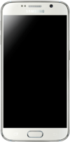 Samsung Galaxy S6.png