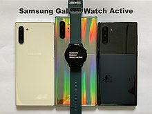 Samsung Galaxy Watch Active.jpg