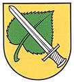 Samtgemeinde Sickte.jpg