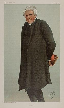 Samuel Hole Vanity Fair 18 July 1895.jpg